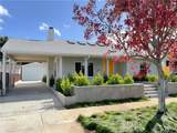 660 Las Lomas Avenue - Photo 4