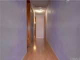 3480 Bergesen Court - Photo 11