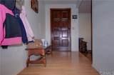3480 Bergesen Court - Photo 12