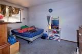 3480 Bergesen Court - Photo 19