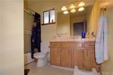 3480 Bergesen Court - Photo 20