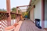 3480 Bergesen Court - Photo 23