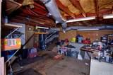 3480 Bergesen Court - Photo 24