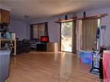 3480 Bergesen Court - Photo 5