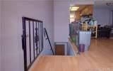 3480 Bergesen Court - Photo 10