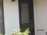 10151 Finch Avenue - Photo 10