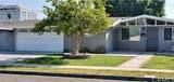 1048 Hermosa Drive - Photo 1