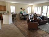 78853 Tamarisk Flower Drive - Photo 15