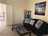 78853 Tamarisk Flower Drive - Photo 16