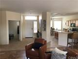 78853 Tamarisk Flower Drive - Photo 17