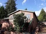 26494 Alpine Lane - Photo 7