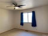 10209 El Dorado Way - Photo 12