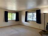 10209 El Dorado Way - Photo 7
