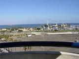 525 Seaside Way - Photo 16