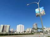 525 Seaside Way - Photo 36