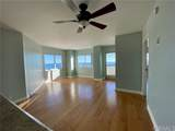 525 Seaside Way - Photo 9