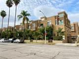 681 Norton Avenue - Photo 1