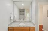 7100 Alvern Street - Photo 16