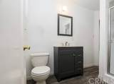 5302 Carley Avenue - Photo 8