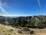 2425 Mount Olympus Drive - Photo 11