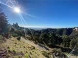 2425 Mount Olympus Drive - Photo 12