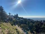 2425 Mount Olympus Drive - Photo 13