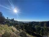 2425 Mount Olympus Drive - Photo 14