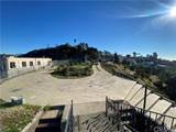 2425 Mount Olympus Drive - Photo 15