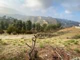 2425 Mount Olympus Drive - Photo 3
