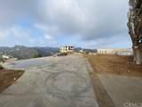 2425 Mount Olympus Drive - Photo 4