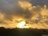 2425 Mount Olympus Drive - Photo 8