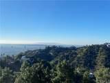 2425 Mount Olympus Drive - Photo 10