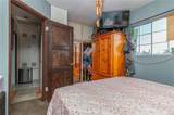 6060 Comey Avenue - Photo 12
