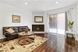 355 Madison Avenue - Photo 4