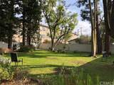 4353 Colfax Avenue - Photo 23