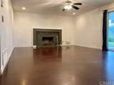2304 Vallejo Way - Photo 7