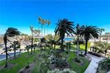 601 Lido Park Drive - Photo 44