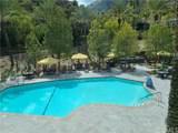 24037 Boulder Oaks Drive - Photo 36