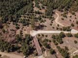 0 Sandia Creek - Photo 11
