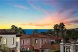 87 Ritz Cove Drive - Photo 18