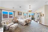 87 Ritz Cove Drive - Photo 20