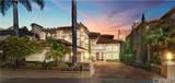 87 Ritz Cove Drive - Photo 43