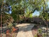 16842 Leafwood Circle - Photo 29