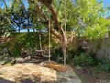 16842 Leafwood Circle - Photo 30