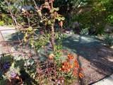 16842 Leafwood Circle - Photo 54