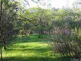 0 Richardson Springs - Photo 1