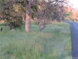 0 Richardson Springs - Photo 21