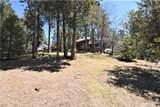 25425 Marion Ridge Drive - Photo 11