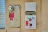 20542 Salt Air Circle - Photo 38