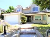 26032 Buena Vista Court - Photo 2